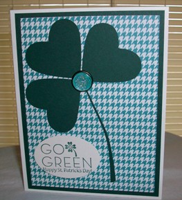 St Patrick card 001