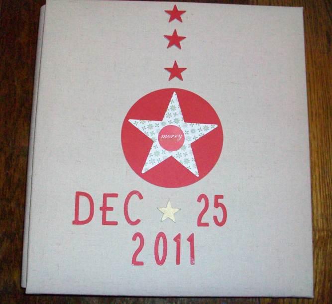 Jan 4,2011 c 001